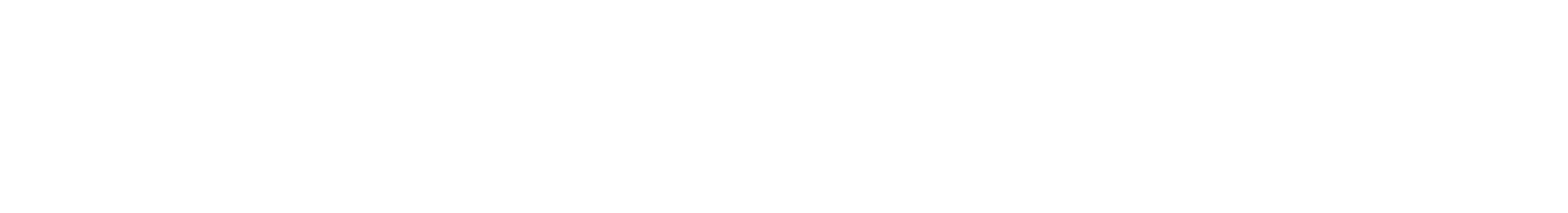 logo_BatteryHome_white_big